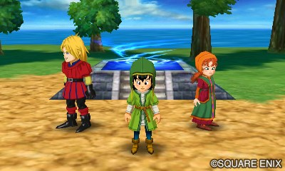 dq7-later-2016