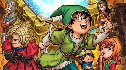 dragon-quest-vii-2