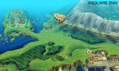 dragonquestvii_3ds-4