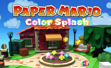 paper-mario-screen-shot-12092016-19-22
