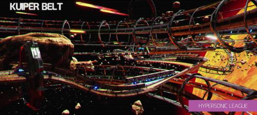 fast-racking-neo-screen-shot-30092016-22-39