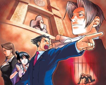 phoenix-wright-ace-attorney