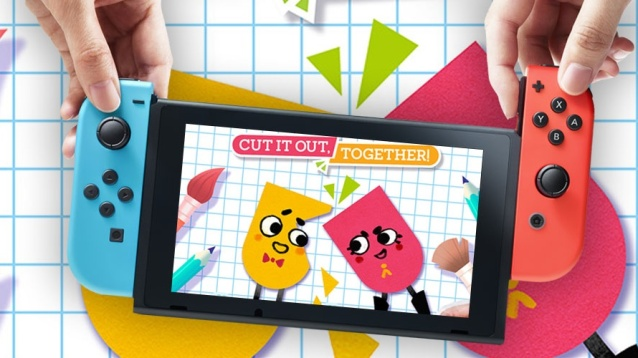 nintendo-20170113-snipperclips