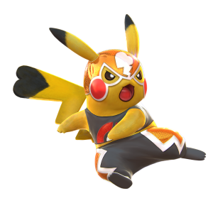 pokken_tournament_pikachulibre