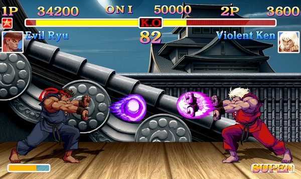ultra-street-fighter-2