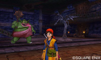 dragon-quest-viii-2