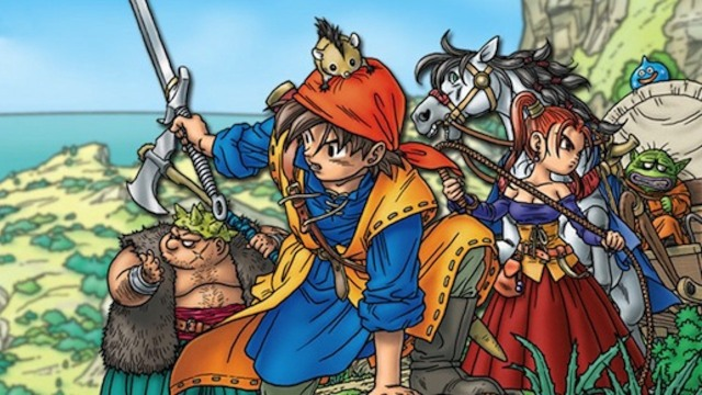 dragon-quest8jpg-b0aa3d_1280w
