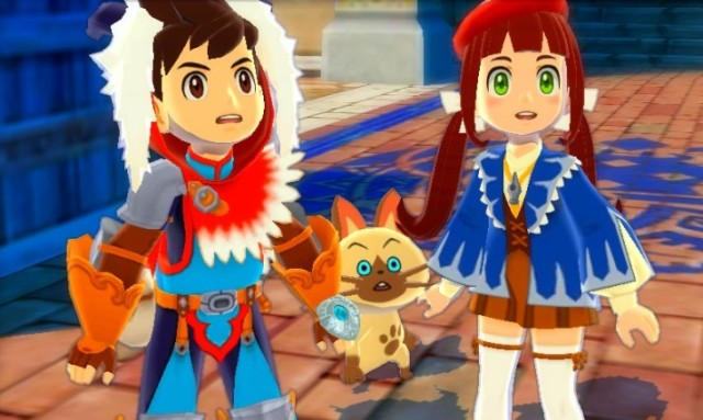 CI_3DS_MonsterHunterStories_Lute_Lilia_Navirou_mediaplayer_large