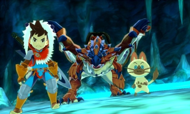 CI_3DS_MonsterHunterStories_Lute_Navirou_Rathalos5_mediaplayer_large