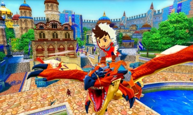 CI_3DS_MonsterHunterStories_Lute_Rathalos4_mediaplayer_large