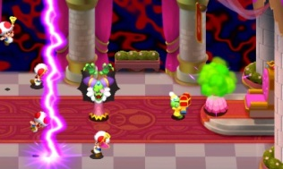 Mario-and-Luigi-Superstar-Saga-1