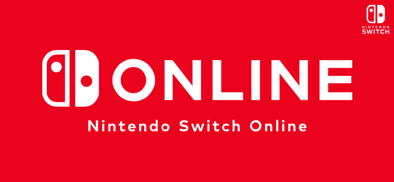 Nintendo Switch Online: NES games with online play and Save Data Cloud backup, launching in September