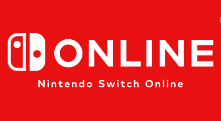 Nintendo Switch Save Data Cloud Back