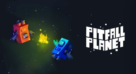 Pitfall Planet Review